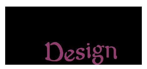 Driven to Design
